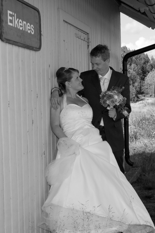 larvik wedding52