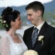 slavka wedding larvik 12